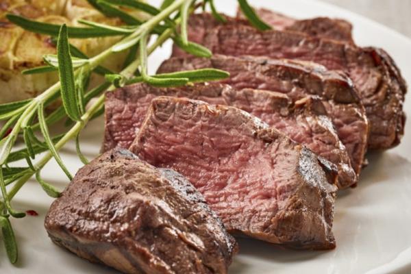 Indústria de carne vermelha da Austrália pode ser carbono neutra até 2030