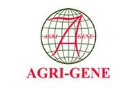 Logo Agri-Gene