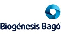 Logo Biogénesis Bagó