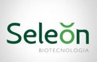 Logo Seleon