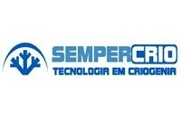 Logo SemperCrio