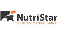 Logo NutriStar