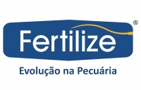 Logo Fertilize