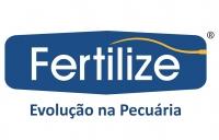 Logo Fertilize